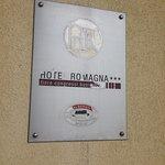 Hotel Romagna Foto