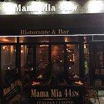 Фотография 44 Southwest Ristorante & Bar
