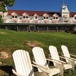 Windermere House Resort & Hotel Photo