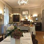 Foto de Hotel Villa Rivoli