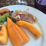 Foto di Casa Italia Restaurant