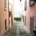 Foto de Piccolo Bar Orta San Giulio