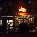 Photo de Gabi, Cocktail-Bar Cukiernia
