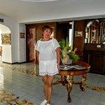 Photo de Hotel Terme Don Pepe