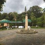 Photo of Villa Signorini Events & Hotel