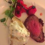 Photo of Steakhouse Lilla Torg