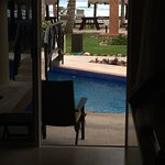 Zdjęcie Hidden Beach Resort by Karisma