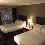 Holiday Inn Portland South Foto