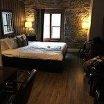 Photo of L'Hotel Port-Royal