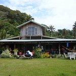 Epi Island Guesthouse Photo