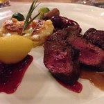 Photo of Restaurant Schaferstube