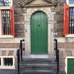 Museum Het Rembrandthuis (Rembrandt House)