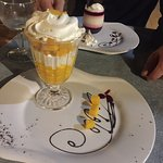 Photo de Restaurant Farid
