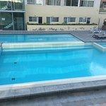 Foto de 4R Salou Park Resort II