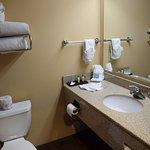 Moenkopi Legacy Inn & Suites Foto