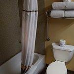Photo of Moenkopi Legacy Inn & Suites