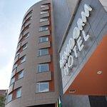Photo of Hotel Benidorm