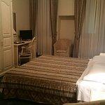 Photo of Hotel La Locanda