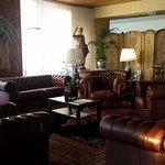 Hotel Due Mori Foto