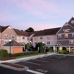 TownePlace Suites by Marriott - Jacksonville