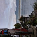 Photo of Port Renfrew PUB