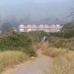 Photo de Gold Beach Inn