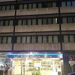 Photo of Gran Versalles Hotel