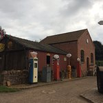 Stonehurst Family Farm and Museum