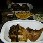 Photo of BBQ Kitchen