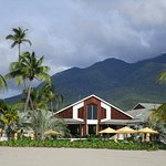 Foto de Four Seasons Resort Nevis, West Indies