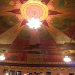 Fox Theater Foto