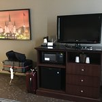 Drury Inn & Suites New Orleans Foto