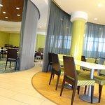 SpringHill Suites Orlando at SeaWorld® Foto