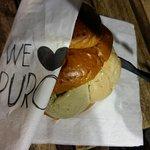 Photo of We Love Puro