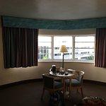 Photo of Lexington Hotel - Miami Beach