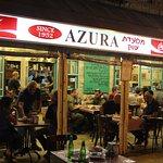 Azura Foto