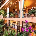 Boutique Hotel (222479669)