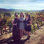 Foto de Wine Country Journeys LLC