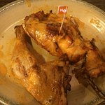Photo of Nando's Flame-Grilled Chicken