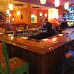 Foto de El Rodeo Mexican Restaurant