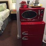 Foto de Holiday Motel