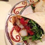 Φωτογραφία: Rose Marie's Restaurant