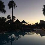 Puerto Antilla Grand Hotel Foto