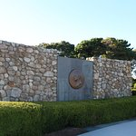 Foto de John F. Kennedy Memorial