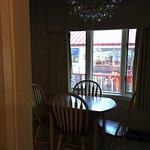 Zoders Inn & Suites Foto