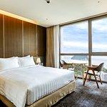 Days Hotel Jeju Seogwipo Ocean