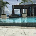 Photo of Kimpton EPIC Hotel