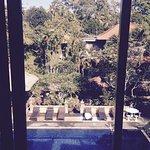 Artini 2 Cottages Foto
