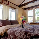 Foto di Old Town Guest House