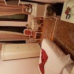 Photo of Esans Hotel